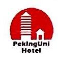 北京未名酒店管理有限公司 最新采购和商业信息