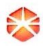 武汉新光专用汽车制造有限公司 最新采购和商业信息
