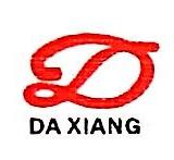 宜兴市达翔耐火材料有限公司 最新采购和商业信息