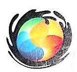 北京隆辉绘彩印刷设计有限公司 最新采购和商业信息
