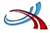 义乌市佳信针织有限公司 最新采购和商业信息