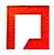 深圳市迪威泰实业有限公司 最新采购和商业信息