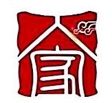 临安市经济适用住房开发有限公司
