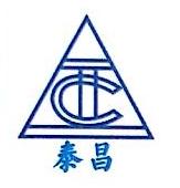 江苏泰昌焊丝有限公司 最新采购和商业信息