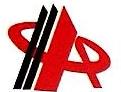 安钢集团永通球墨铸铁管有限责任公司杭州销售分公司