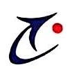 北京美豪来嘉分布式能源技术有限公司 最新采购和商业信息