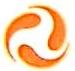 柳州世协科技有限公司 最新采购和商业信息