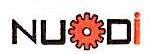 南京诺迪科技有限公司 最新采购和商业信息