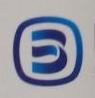 深圳市比德投资发展有限公司 最新采购和商业信息