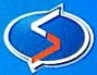 广州晟辉金属制品有限公司 最新采购和商业信息
