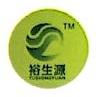 甘肃万林科技有限公司 最新采购和商业信息