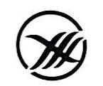 上海欧逊服饰有限公司 最新采购和商业信息