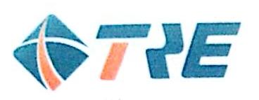 株洲新通铁路装备有限公司 最新采购和商业信息
