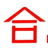 北京合信昊天房地产经纪有限公司 最新采购和商业信息