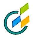 广东粤盛特种建材有限公司 最新采购和商业信息
