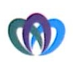 河南明镁镁业科技有限公司 最新采购和商业信息