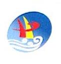 广州市飘海贸易有限公司 最新采购和商业信息