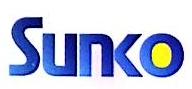 盛科科技股份有限公司 最新采购和商业信息