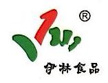 衢州伊林食品有限公司 最新采购和商业信息