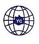 上海洋悦鑫国际货物运输代理有限公司 最新采购和商业信息