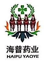 陕西海普药业有限公司 最新采购和商业信息