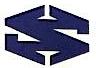 浙江杭化新材料科技有限公司 最新采购和商业信息