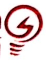 中山市靓登照明电器有限公司 最新采购和商业信息