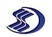 吉林省银河水利水电新技术设计有限公司