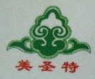 深圳市美圣特商贸有限公司 最新采购和商业信息