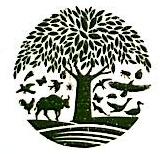 深圳市科普特大鹏生态农业园发展有限公司 最新采购和商业信息