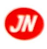 福建江南铝合金模板有限公司 最新采购和商业信息