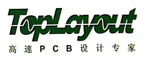 深圳市拓普雷奥科技有限公司 最新采购和商业信息