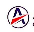 衡阳美亚航空服务有限公司 最新采购和商业信息