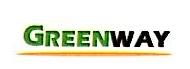 沾化绿威生物能源有限公司 最新采购和商业信息