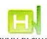 深圳市惠家房地产经纪有限公司 最新采购和商业信息