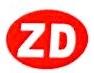 东莞市志达电子有限公司 最新采购和商业信息