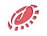 上饶市丰源光学电子有限公司 最新采购和商业信息