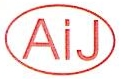 益阳市艾佳电子有限公司 最新采购和商业信息