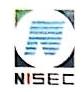 淮安百赋信息科技有限公司 最新采购和商业信息