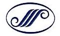 中山瑞隆纺织有限公司 最新采购和商业信息