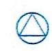 上海联众服装辅料有限公司 最新采购和商业信息