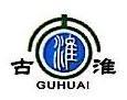 江苏幸福淮猪产业发展有限公司 最新采购和商业信息