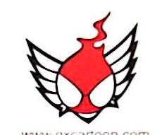 广西大秦文化传播有限公司 最新采购和商业信息
