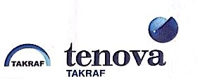 塔克拉夫特诺恩采矿技术(北京)有限公司 最新采购和商业信息