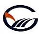 汕头市杨戈机械有限公司 最新采购和商业信息