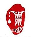 酒龙仓电子商务有限公司 最新采购和商业信息