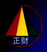 广西正财科技投资有限公司 最新采购和商业信息
