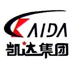 日照东汇国际贸易有限公司