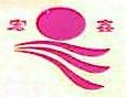 安徽省锦翔塑编包装实业有限公司 最新采购和商业信息