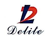 佛山市德利特厨具设备有限公司 最新采购和商业信息